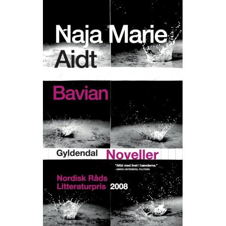 Bavian: Noveller