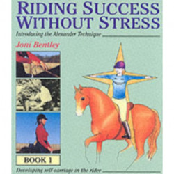 Riding Success without Stress