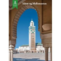 Islam og Mellemøsten