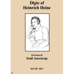 Digte af Heinrich Heine