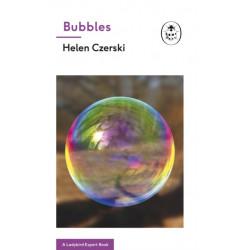 Bubbles: A Ladybird Expert Book