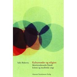Kulturmøder og religion: Identitetsdannelse blandt kristne og muslimske unge