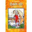 Day-O: en drengerøv fortæller - roman