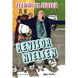Revisor Nielsen