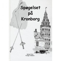 Eventyret om Spøgelset på Kronborg