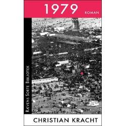 1979: roman