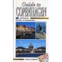 Guide to Copenhagen