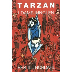 Tarzan i damejunglen