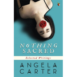Nothing Sacred: Selected Writings