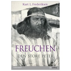 Peter Freuchen - Den Store Peter
