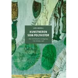 Kunstneren som polyhistor: den intellektuelle overbygning i Per Kirkebys værk