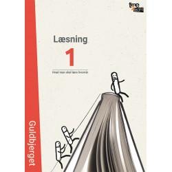 Læsning 1: Hvad man skal lære hvornår
