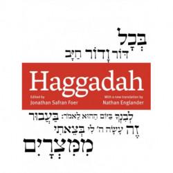 Haggadah