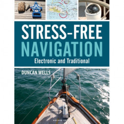 Stress-Free Navigation: Electronic and Traditional