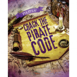 Crack the Pirate Code