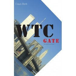 WTC-gate: The Unofficial Story