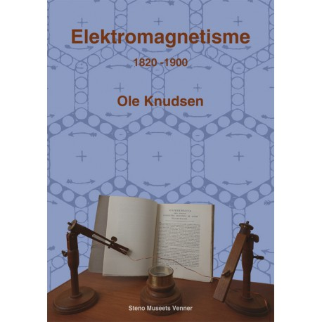 Elektromagnetisme 1820 - 1900