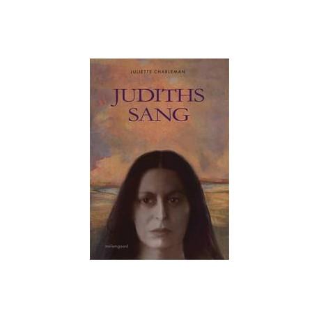 Judiths sang