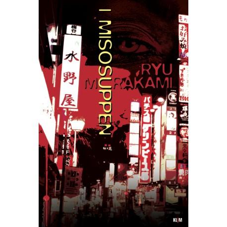 I misosuppen