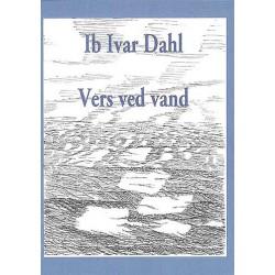 Vers Ved Vand