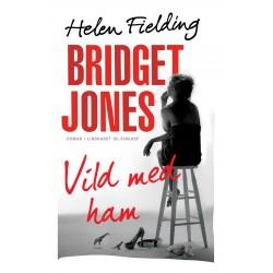 Bridget Jones: Vild med ham