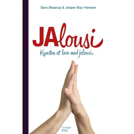 Jalousi - kunsten at leve med jalousi