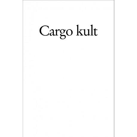 Cargo kult