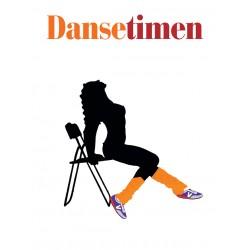 Dansetimen: Læsernes erotiske noveller