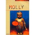 Molly - historien om en engel