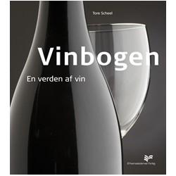 Vinbogen: En verden af vin