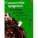 Canterville-spøgelset: Eventyr og fortællinger