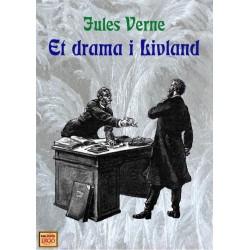 Et drama i Livland