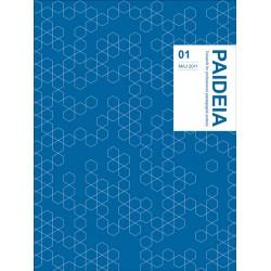 """Skoleudvikling og skoleledelse: Hvorfor og hvordan : Artikel fra tidsskriftet """"Paideia 02 - maj 2011"""""""