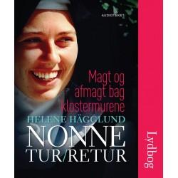 Nonne tur/retur