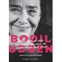 Bodil Udsen: Man kan jo ikke gå rundt og være en sukkerkage hele livet