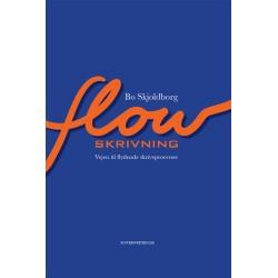 Flowskrivning: Vejen til flydende skriveprocesser