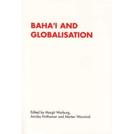 Baha'i and Globalisation