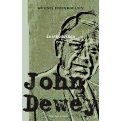 John Dewey: En introduktion