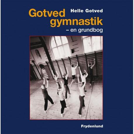 Gotved gymnastik: en grundbog