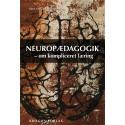 Neuropædagogik: om kompliceret læring