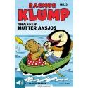 Rasmus Klump træffer Mutter Ansjos