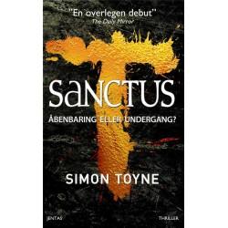 Sanctus: Åbenbaring eller undergang
