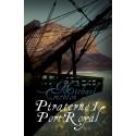 Piraterne i Port Royal