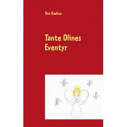 Tante Olines Eventyr