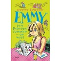 Emmy 3 - Den fedeste sommer - or not