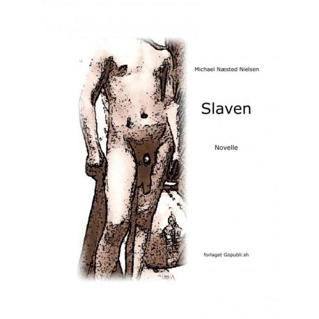 Slaven