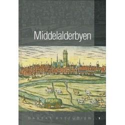 Middelalderbyen (1)