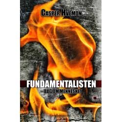 Fundamentalisten: Bag om mennesket