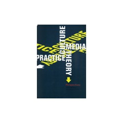 Culture, media, theory, practice : perspectives