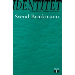 Identitet: Udfordringer i forbrugersamfundet